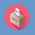 25 Consejos para una Campaña Electoral