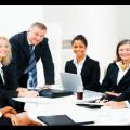 Asesores y Consultores Políticos