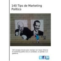 Marketing Político Vol. N° ll